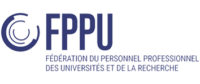 FPPU_logo
