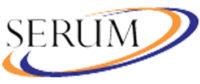 SERUM_Logo