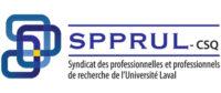 SPPRUL_logo