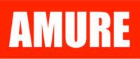logo_amure