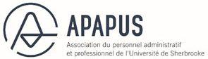 logo_apapus