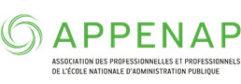 logo_appenap