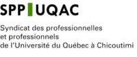 logo_spp-uqac