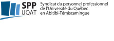 logo_spp-uqat2