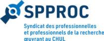 logo_spproc