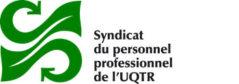 logo_sppuqtr